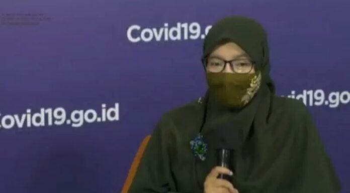 Dewi Nur Aisyah