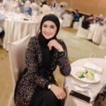 Ayushita  pencetus  makanan Diet ramah  untuk  hidup sehat